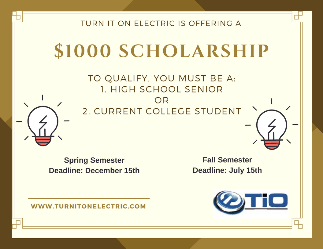 scholarship-funds